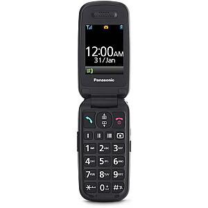 MOBILE PHONE KX-TU446/KX-TU446EXG PANASONIC