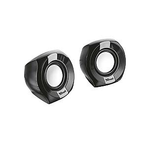 Speaker TRUST Polo Compact 2.0