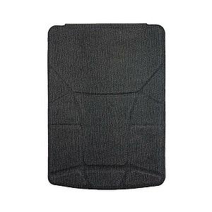 Tablet Case INKBOOK Black YOGABLACK