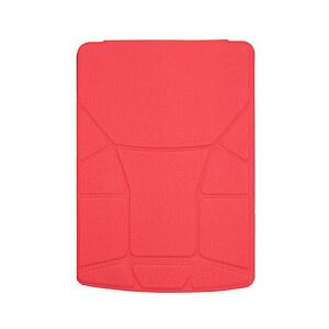 Tablet Case INKBOOK Rose YOGAROSEGOLD