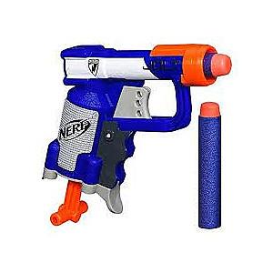 NERF N-Strike Elite Rotaļu ierocis JOLT