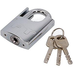 Piekaramā atslēga FASTER TOOLS 50mm