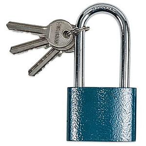 Piekaramā atslēga ar garo cilpu 50mm