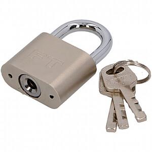 Piekaramā atslēga, pastiprināta 40mm