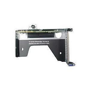 SERVER ACC RISER CARD 2X16 LP/R440 330-BBJN DELL