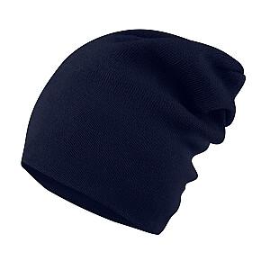 Cepure Force Pixie zila (Z)