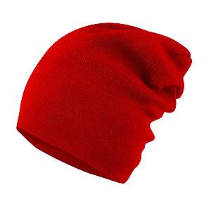 Cepure Force Pixie sarkana (Z)