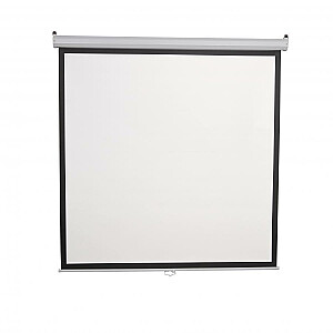 Sbox Automatic Screen Projector PSA-112