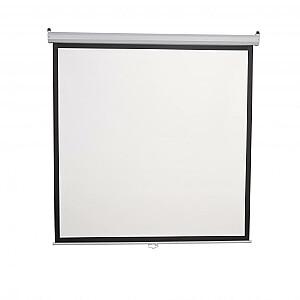 Sbox Manual Screen for Projectors PSM-112