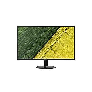 Acer 22'' SA220QAbi