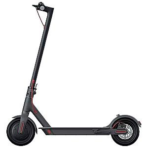 XIAOMI Mi Electric Scooter 1S BAL