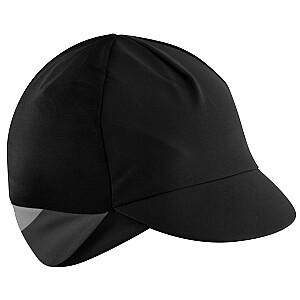 Cepure Force Brisk melna/pelēka