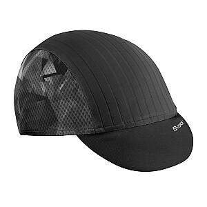 Cepure Force Core melna/pelēka