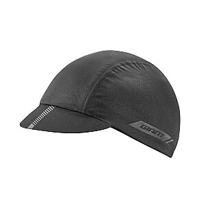 Cepure Giant Proshield Cycling melna