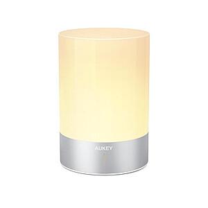 Aukey Table Lamp LT-ST21