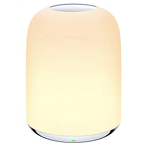 Aukey Table Lamp LT-T8