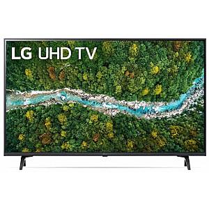 "TV SET LCD 43""/43UP76703LB LG"