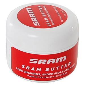 Smērviela Sram Butter 29 ml (00.4318.008.001)