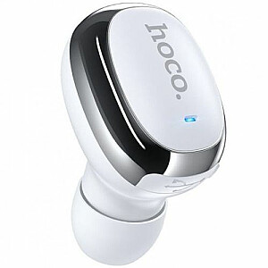 Hoco E54 Mia mini Bluetooth austiņa