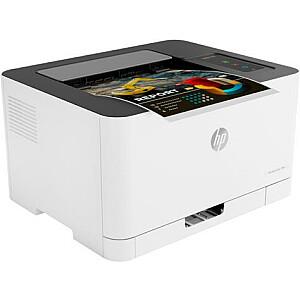 Colour Laser Printer HP 150a USB 2.0 4ZB94A#B19