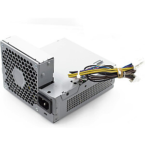 PSU HP 8100, 8200, 8300 SFF