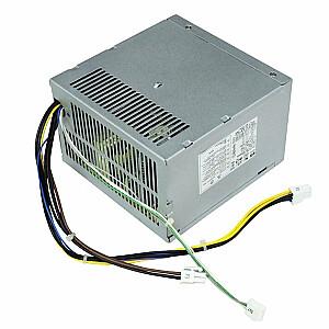 PSU HP 8100, 8200, 8300 MT