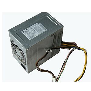 PSU HP 400 G1, 600 G1, 800 G1 MT