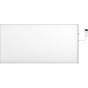 NEO infrasarkanais sildīšanas panelis 720W, IP24