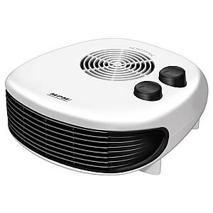 MPM Sildītājs ar ventilatoru, 1000/2000W
