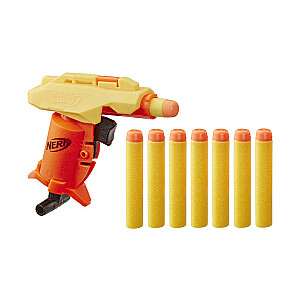 Nerf Alpha Strike Stinger SD 1