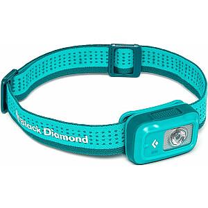Galvenais lukturis Black Diamond Astro 250 Aqua