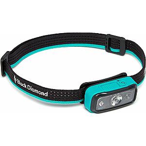 Galvenais lukturis Black Diamond Spot Lite 200 Aqua