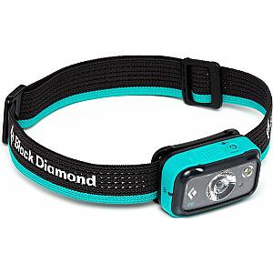 Black Diamond priekšējais lukturis Spot 350 Aqua