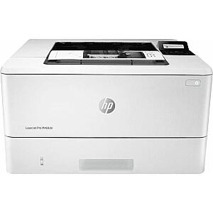 HP LaserJetPro M404dn lāzerprinteris (W1A53A)