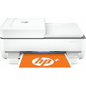 HP Envy 6420e All-in-One (223R4B)