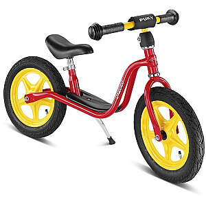 Līdzsvara velosipēds Puky LR 1L Red