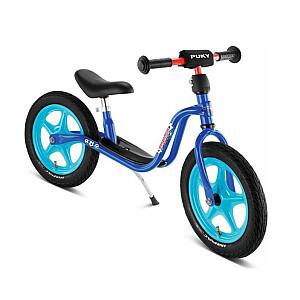 Līdzsvara velosipēds  Puky LR 1L Blue