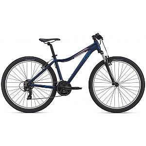Mountain Bike Liv Bliss 26 zils (2021.g.)