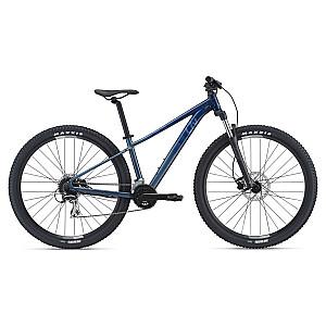 Mountain Bike Liv Tempt 29 2-GE zils (2021.g.) Rāmja izmērs: S
