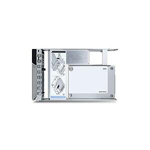 SERVER ACC SSD 480GB SATA RI/3.5'' 14GEN 400-BJSF DELL