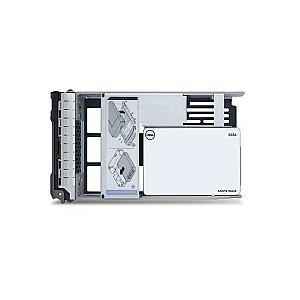SERVER ACC SSD 480GB SATA RI/3.5'' 13GEN 400-BJSU DELL