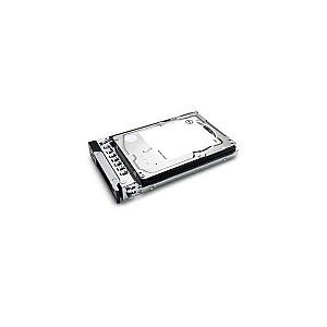 SERVER ACC HDD 1.2TB 10K SAS/2.5'' 14GEN 400-BJRW DELL
