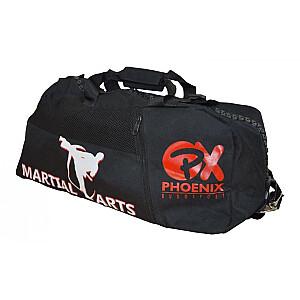Phoenix Martial Arts XL sporta soma