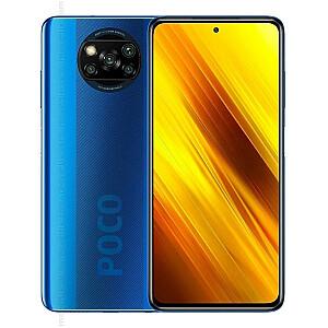 XIAOMI POCO X3/128GB BLUE
