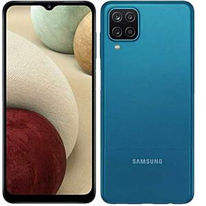 SAMSUNG GALAXY A12 64GB/BLUE