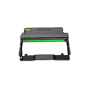 IMAGE DRUM BLACK /P3010D/DL-4103K PANTUM