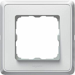 Legrand Viena rāmja Cariva balta (773651)