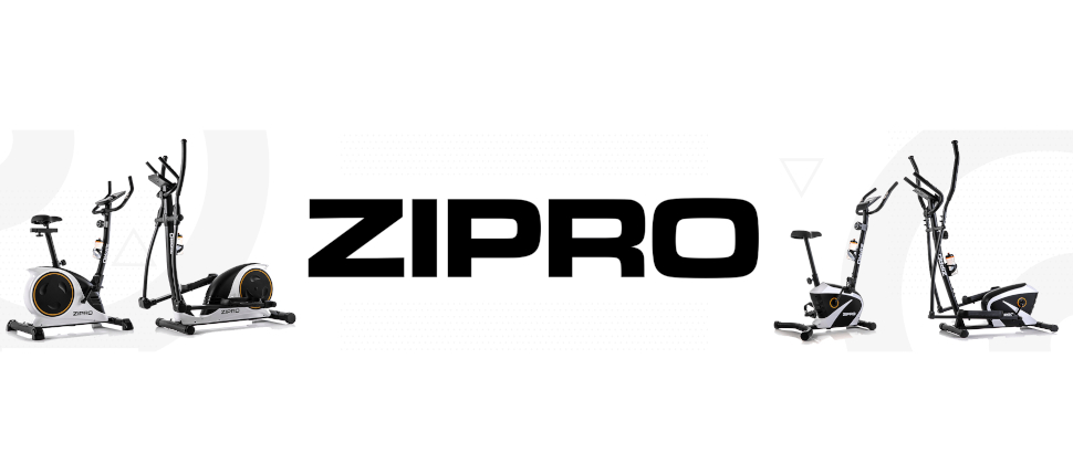 ZIPRO