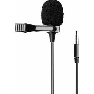 Maono AU-400 mikrofons