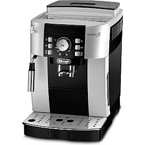 Espresso automāts DeLonghi Magnifica S ECAM 21.117 SB